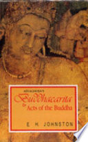 Acts of the Buddha