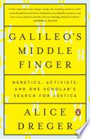 Galileo s Middle Finger