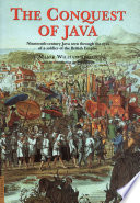 Conquest Of Java