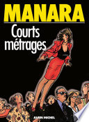 Courts M  trages