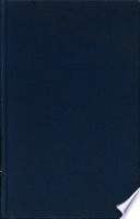 A Glossary of Words and Phrases Pertaining to the Dialect of Cumberland Book PDF