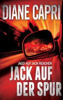 Jack Auf Der Spur