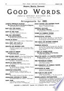 The Free Church of Scotland monthly record. [Continued as] The Free Church monthly and missionary record