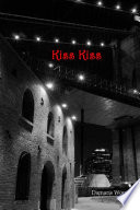 download ebook kiss kiss pdf epub