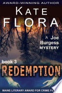 Redemption  A Joe Burgess Mystery  Book 3