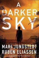 A Darker Sky