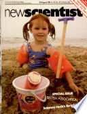 Aug 25, 1983