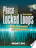 Phase Locked Loops 6 e