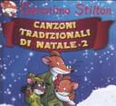 Canzoni tradizionali di Natale  Con CD Audio