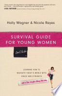 Survival Guide for Young Women