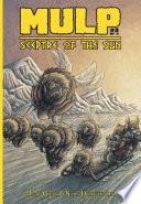 MULP  Sceptre of the Sun  3