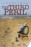 Third Peril Book PDF