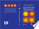 Ebook Quantum Imaging Epub Mikhail I. Kolobov Apps Read Mobile