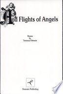 Ebook And Flights of Angels Epub Terrence Ortwein Apps Read Mobile