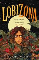 Book Lobizona