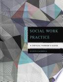 Social Work Practice