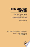 The Shared Space