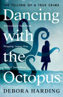 Book Dancing with the Octopus
