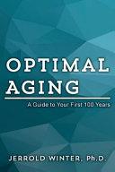 Optimal Aging Book PDF