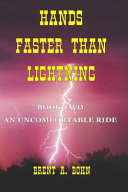 Hands Faster Than Lightning Book PDF