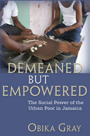 Demeaned But Empowered