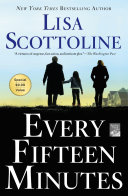 Every Fifteen Minutes : - people (pick of the week) they never...