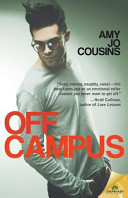 Off Campus by Amy Jo Cousins