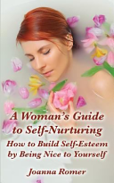 A Woman s Guide to Self Nurtiing