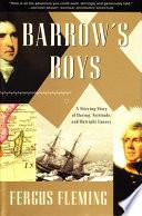 Barrow s Boys