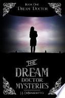 Dream Doctor