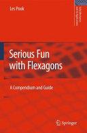 download ebook serious fun with flexagons pdf epub