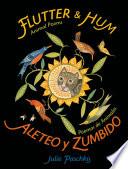 Flutter and Hum   Aleteo y Zumbido