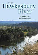 The Hawkesbury River Book