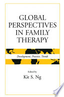 Global Perspectives in Family Therapy