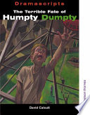 The Terrible Fate of Humpty Dumpty
