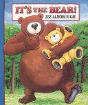 It s the Bear