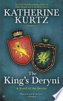 The King s Deryni
