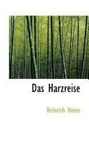 Das Harzreise