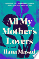 All My Mother s Lovers Book PDF