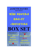 Miss Power s Great Adventure