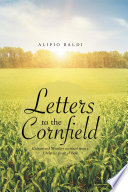 Letters to the Cornfield