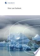Polar Law Textbook