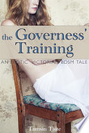 The Governess  Training