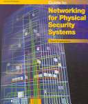 Guide to Networking for Physical Security Systems