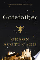 Gatefather Book PDF