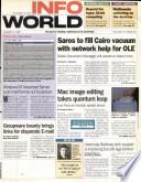 Aug 9, 1993