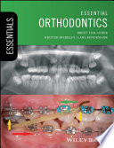 Essential Orthodontics