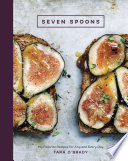 Seven Spoons Book PDF
