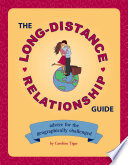 The Long Distance Relationship Guide