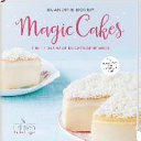Magic Cake   3 in 1   Das neue Kuchengeheimnis
